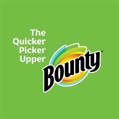 Advertising Slogans Picker Quicker Upper Popular Slogan