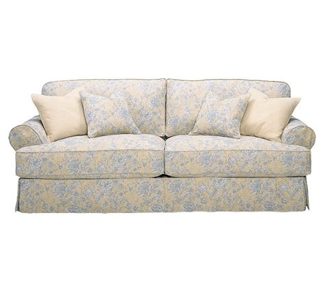 rowe carmel sofa slipcover rowe carmel sofa slipcover replacement infosofa co