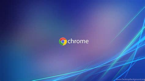 Wallpaper For Desktop Background by Chrome Wallpapers For Desktop Uncalke Desktop