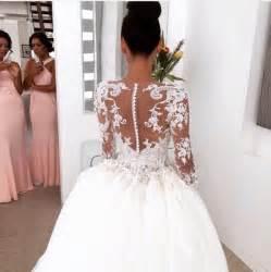white lace wedding dress dress white wedding white wedding dress lace lace dress white lace dress lace top lace
