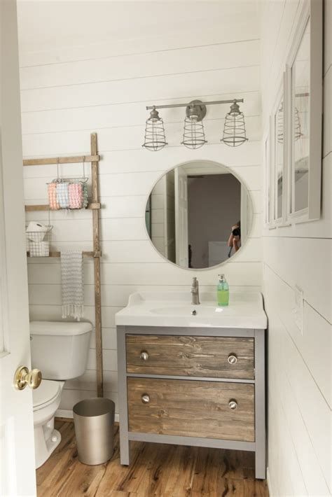Best Half Bathroom Ideas And Images On Bing Find What You Ll Love