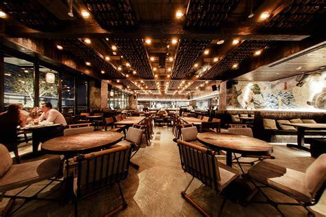 review ramusake   restaurants restaurant reviews