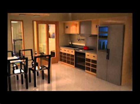 youtube gus teja hasil karya octaviana special class program 3d interior architecture binus center syahdan