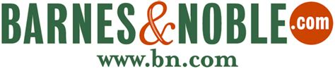 Barnes And Noble Site by Michael Alden Official Website