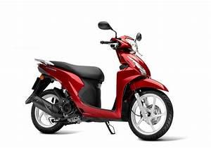 Scooter Honda Vision 110 Occasion : honda vision 110 s nov m motorem a drobn mi zm nami motork ~ New.letsfixerimages.club Revue des Voitures