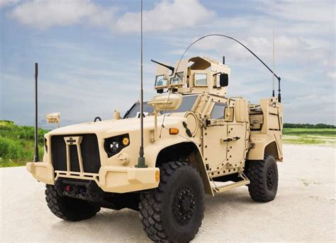 humvee replacement oshkosh defense contract to replace humvee worth 6 75b
