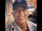 Daddy Yankee Instagram #155 - Santurce - YouTube