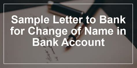 bank application letter hindi custom writing