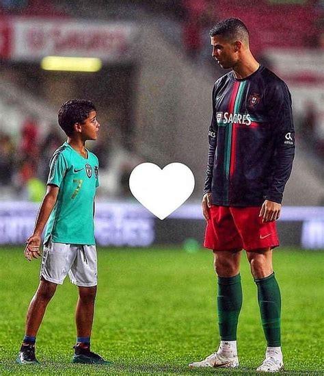 Cristiano Ronaldo Cr7 Live