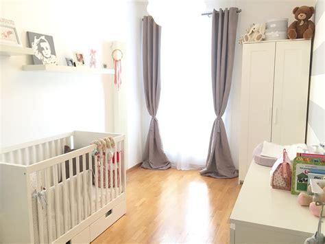 décoration chambre bébé ikea jen and la chambre de bébé maë