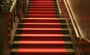 Escalier Moderne Leroy Merlin by Le Tapis Pour Escalier En 52 Photos Inspirantes