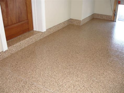 quality garage floor paint 1000 ideas about garage flooring options on pinterest garage flooring painted garage floors