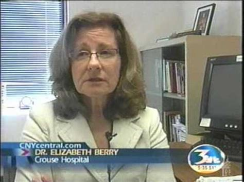 Crouse Hospital's Dr Berry Warns Of Embalming Fluid Drug. Online Phd In Social Work Jeep Cherokee Chief. Learning Castilian Spanish Va Hospital Boston. Dentist Hygienist Requirements. Online School For 8th Graders. Home Savings And Loan Online Banking. Texas Articles Of Organization. Best Service For Iphone Car Insurance Houston. Stock Market Options Trading