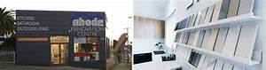 Kitchen and bathroom products showroom sydney 7 days for Bathroom display centres sydney