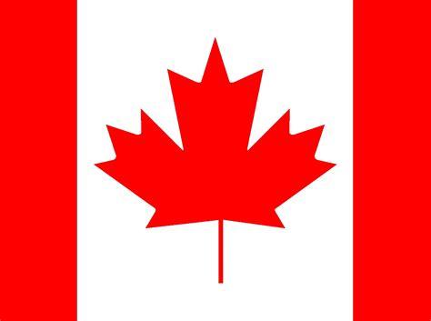 Canadian Flag - Canada Photo (729710) - Fanpop