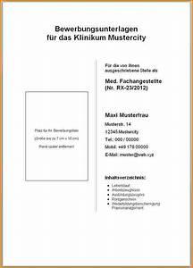 Deckblatt praktikumsmappe vorlage reimbursement format for Praktikumsmappe vorlage