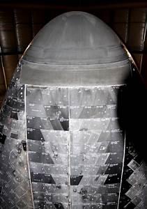 Zoonomian | Evocative Endeavour – Space Shuttle Endeavour ...