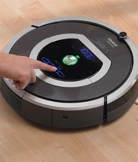 best robot vacuum for pet hair reviews a listly list