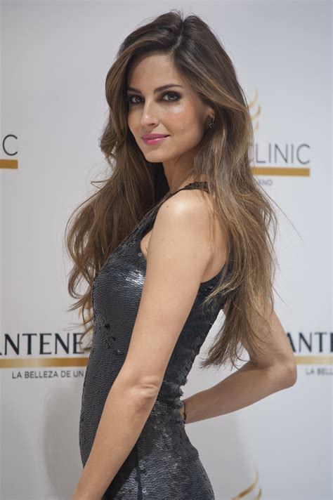 Ariadne Artiles : gentlemanboners