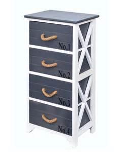 schlafzimmer grau weiãÿ badregal grau bestseller shop für möbel und einrichtungen