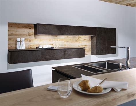 decor cuisine cuisine anthracite