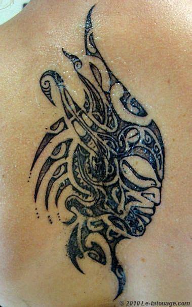 tatouage avant bras interieur best 25 tatouage maorie avant bras ideas on manches tatouage d avant bras tatouage