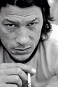Poal Cairo - Actor - CineMagia.ro