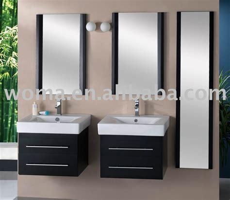 bathroom ideas pictures free bathroom sink ideas best 25 bathroom