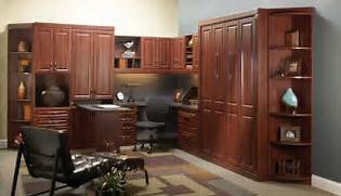 Home Office Furniture Design by Custom Home Office Furniture Design