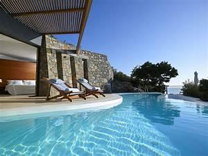 Kleine Romantische Hotels Kreta : kreta hotel st nicolas bay agios nikolaos kreta kleine luxushotels ~ Watch28wear.com Haus und Dekorationen