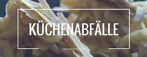 Brotbackautomat Ohne Loch : k chenabf lle ~ Frokenaadalensverden.com Haus und Dekorationen
