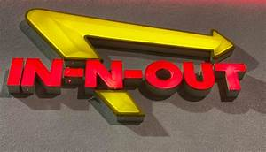 in n out burger opens near riverside and the habit has new