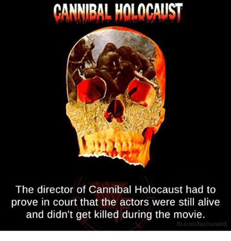 Cannibal Meme - cannibal meme 28 images 25 best memes about cannibal corpse cannibal corpse memes no words