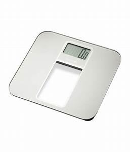 Equinox Digital Weighing Scales Glass Digital Weighing ...