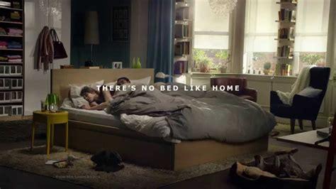 Ikea Werbung Schlafzimmer by Ikea Beds Extended Reel Trailer Ad Ikea Bed Ikea