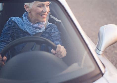 aarp car insurance rates  reviews  zebra