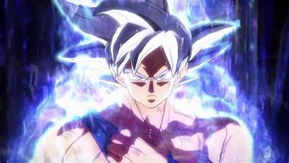 Dragon Ball Xenoverse Launch Pack Trailer Ign
