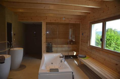 chalet a louer jura chalets 224 louer sauna baln 233 o lac de chalain jura franche comt 233 marigny location g 238 tes dans