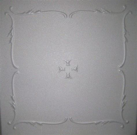 Styrofoam Ceiling Tiles Cheap by 25 Best Ideas About Plastic Ceiling Panels On