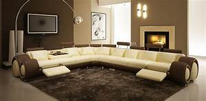 Modular sectional sofas uk new blog wallpapers for Black leather sectional sofa uk