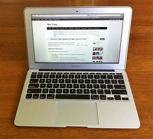 buy refurbished macbook pro