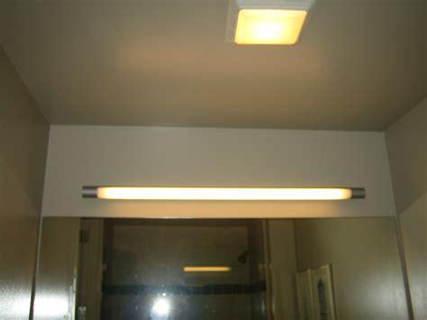Plug In Bathroom Lighting - Democraciaejustica