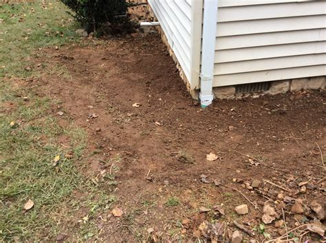 driveway drainage solutions driveway drainage solutions home ideas