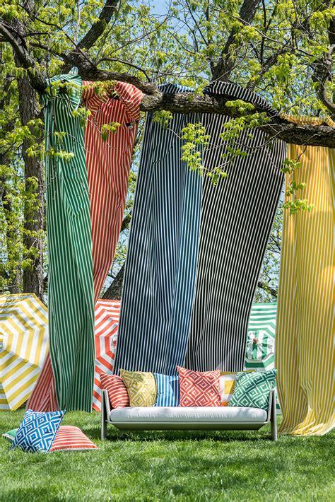 fabrics   home indoor outdoor fabrics