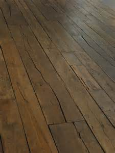 floor in file blw floor boards jpg wikimedia commons