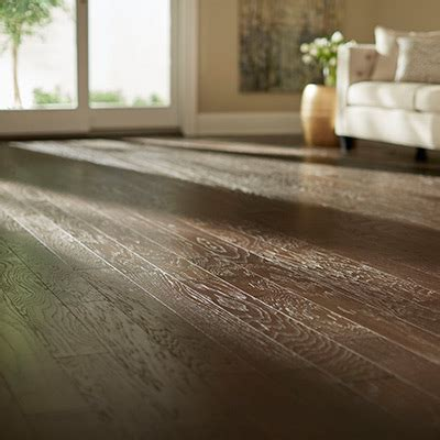 solid bamboo flooring flooring area rugs home flooring ideas floors at the