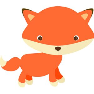 Fox svg scrapbook cut file cute clipart files for silhouette cricut pazzles free svgs free svg cuts cute cut files 432 x 432px 24.2kb. Fox clipart, cliparts of Fox free download (wmf, eps, emf ...