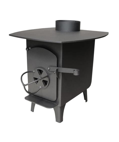 small wood stove for shed 17 best images about small dwellings on