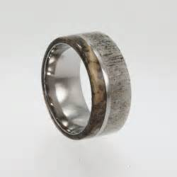 cool wedding rings get wedding ring for ideas unique engagement ring