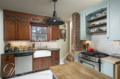 Maple Wood Countertops In Columbus, Ohio United States. Kitchen Granite Depot San Mateo. Country Kitchen Ideas. Kitchen Under Lighting. Kitchen Paint Colors With Honey Maple Cabinets. Kitchen Floor Wet. Kitchen Curtains In Peach. Kitchen Quotes.co.za. Tiny Urban Kitchen Hand Pulled Noodles